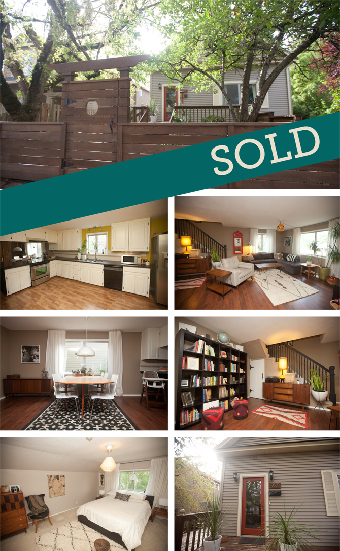 73rd-sold