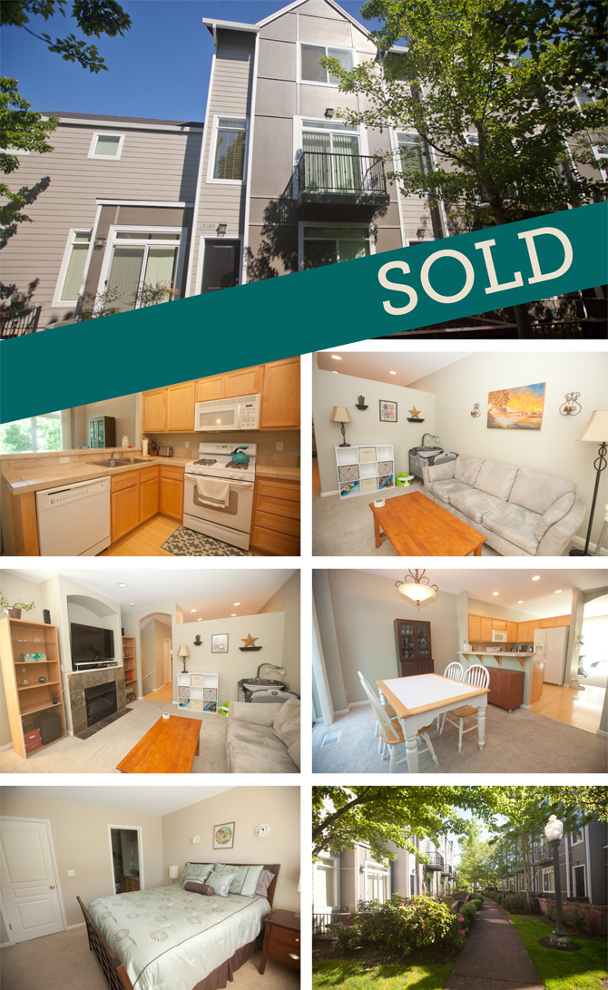 whitley_sold